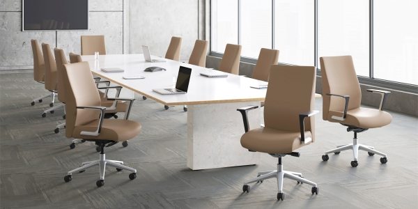 Conference Room Tables For Sale In Mesa & Phoenix, AZ