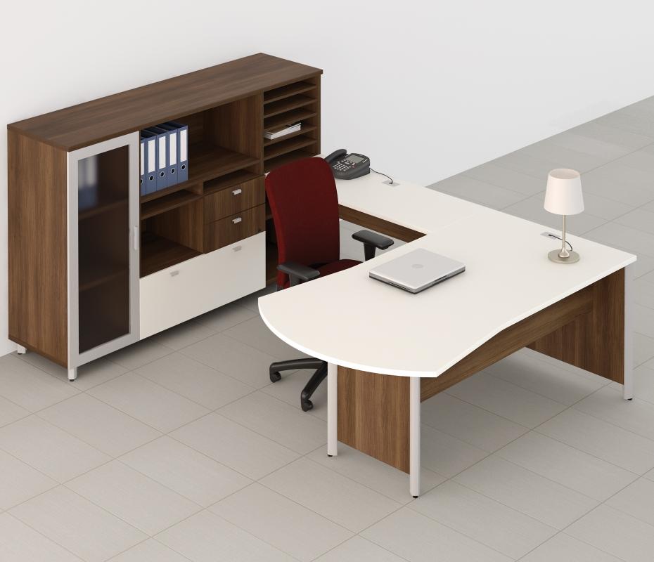 Office Desks Phoenix Photo
