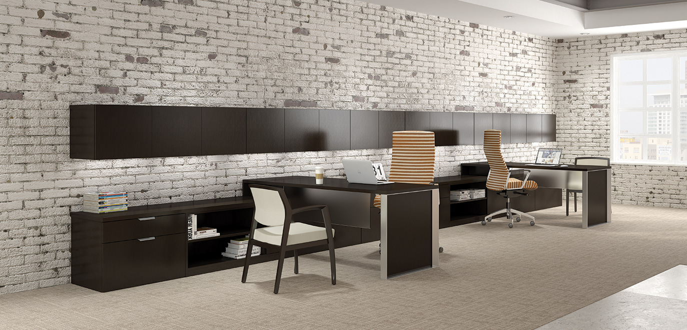 Phoenix Affordable Office Furniture.