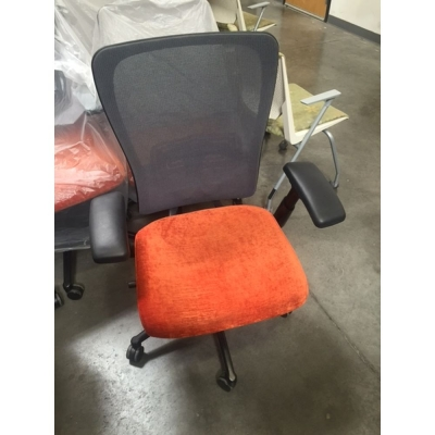Office Pre Owned Seating In Phoenix