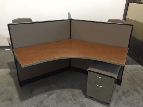 Pre owned modular furniture for Used modular furniture