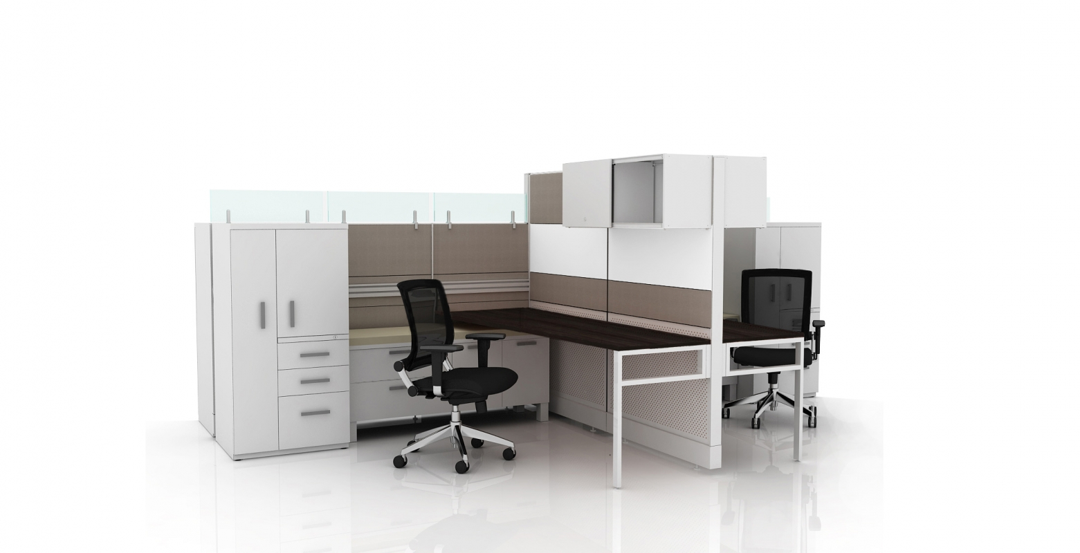 Office Desks London Ontario Picture