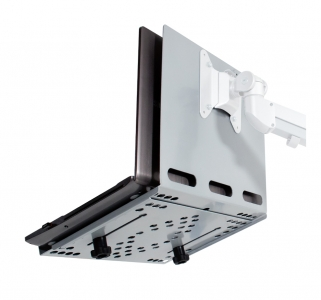 LTH-Edge Laptop Tray