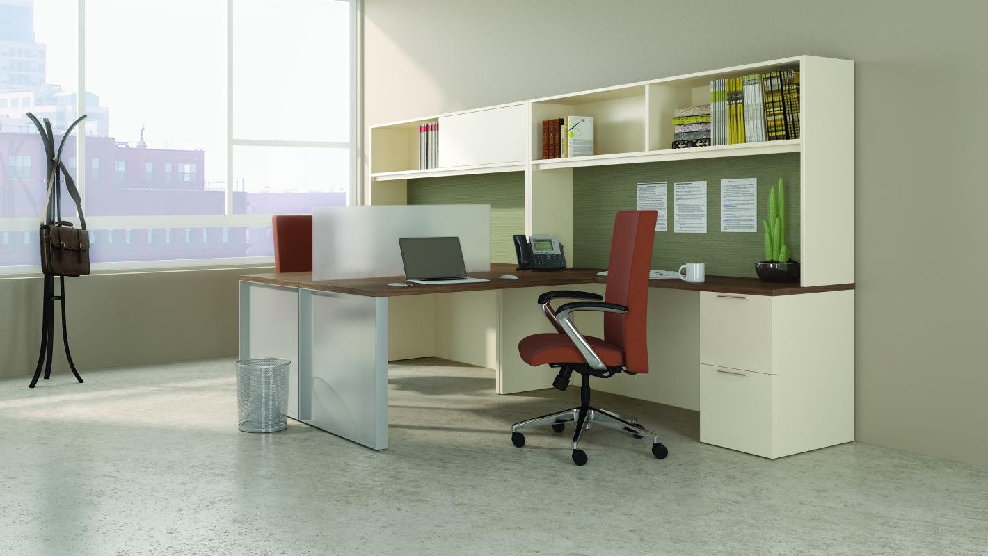 Kindle Phoenix Office Desks Abi Az Kindle