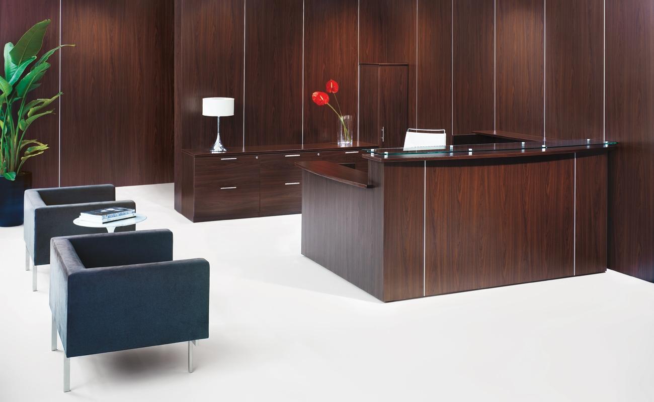 74 office furniture liquidators az wonderful used