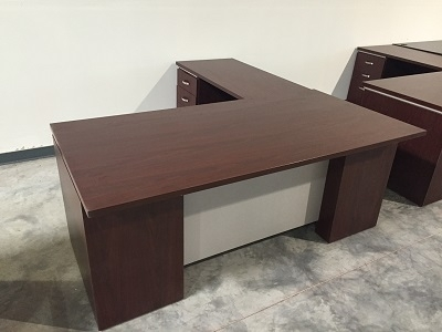 Accessories Pre Owned Office Furniture