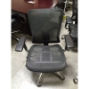 At The Office 2 Series mesh task chair