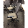 Sit On It used Leader knit back task chair