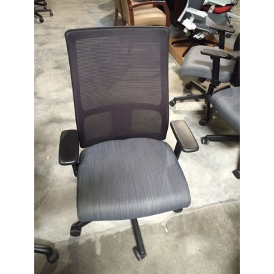 Hon Ignition used task chair