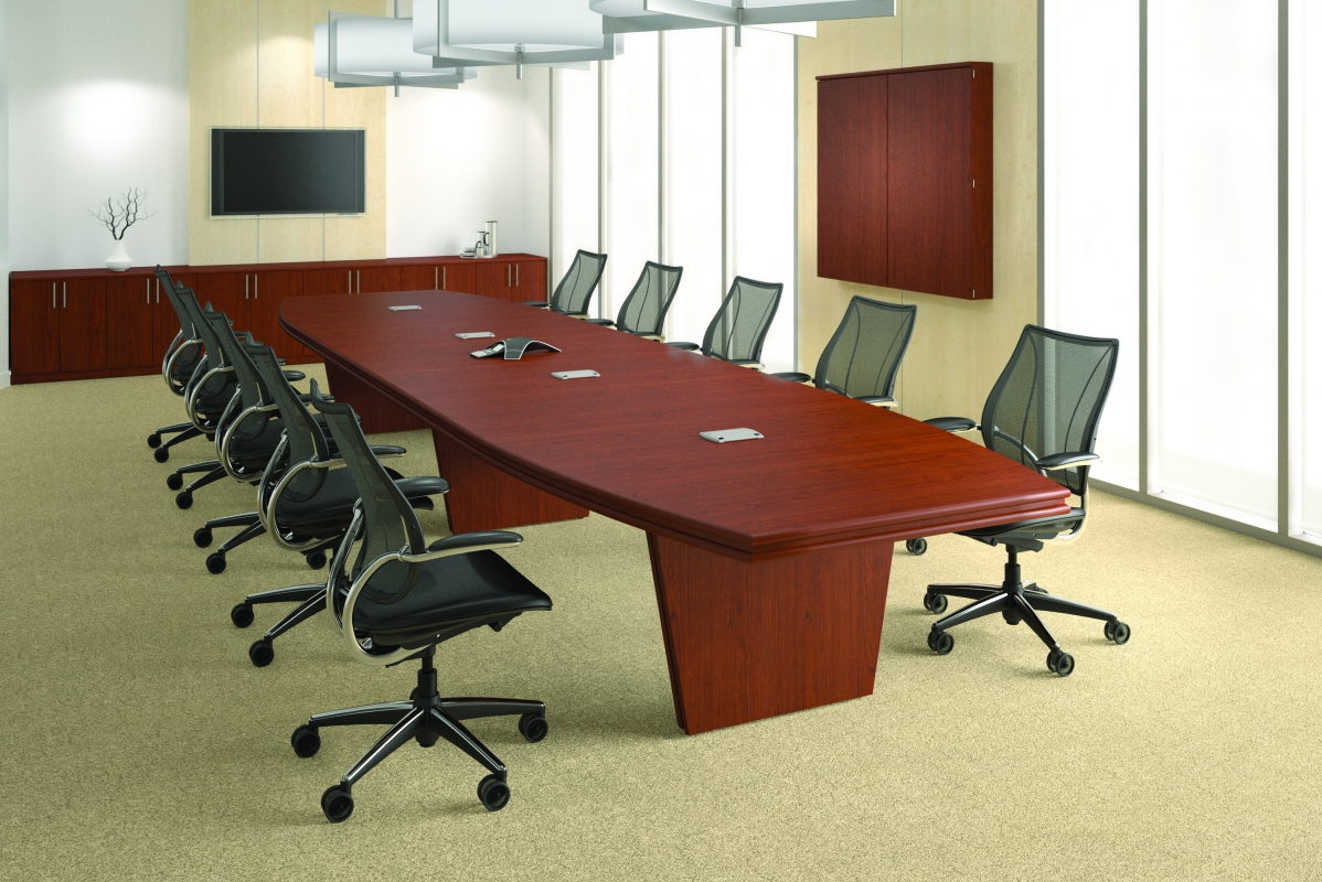 furnitureconference room pictures meetings office meeting. Three-H Conferencing Furnitureconference Room Pictures Meetings Office Meeting E